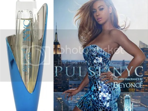 BeyoncePulse photo Desktop16_zps814b08b5.jpg