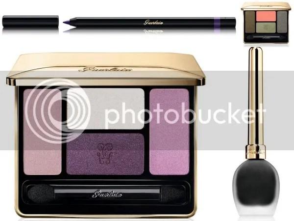 GuerlainSpring-makeup photo Desktop17_zps7e00d738.jpg