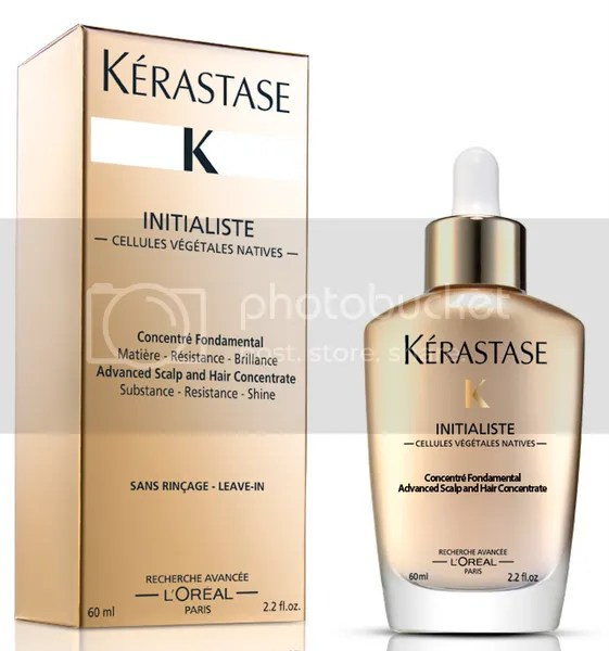 photo Kerastase_initialist_box_pack_zps4994c3ae.jpg