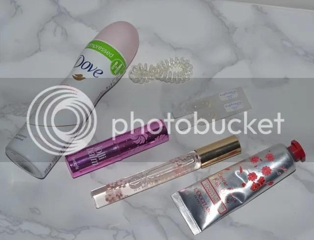 photo Musthaves in my bag 4_zpstu48xhcc.jpg