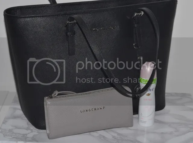 photo Musthaves in my bag_zpsswl9eyup.jpg