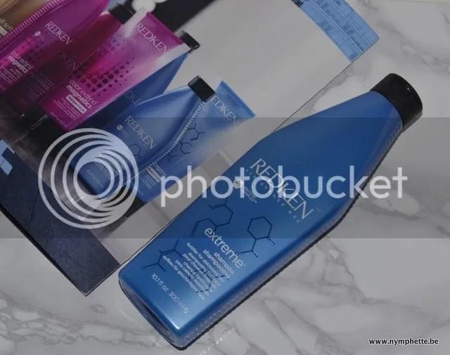 photo Redken Extreme Shampoo_zpsofdh3vpy.jpg