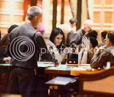 Gastartikel-Casino photo Schermafbeelding2013-01-31om131817_zps2e00e3f9.jpg