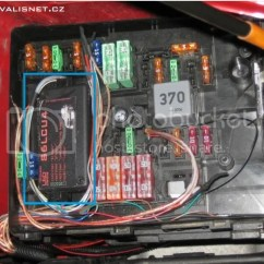 Audi A6 Wiring Diagram Solar Controller Panel Charge Anonymerfo Drl Help Needed - Page 3