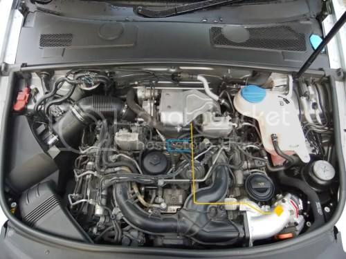 small resolution of audi a6 3 2 engine diagram wiring library audi a6 3 2 engine diagram