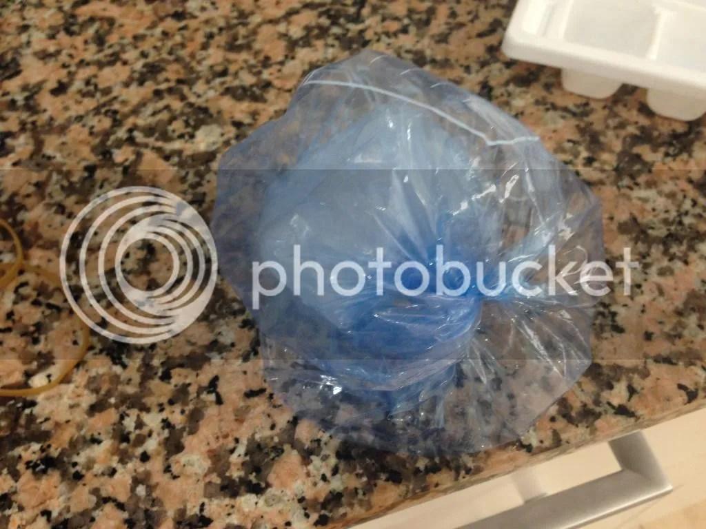 photo 65F0E874-C4DB-48E6-A2A4-AF832CA49872_zps4dnoyqp2.jpg