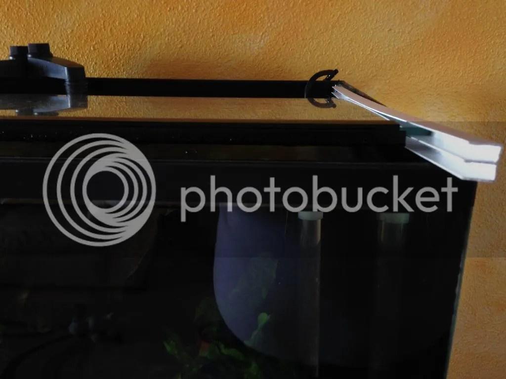 photo 81D3F204-3BFC-4397-88F3-A3085506CE4D_zpshfb2gqsr.jpg
