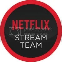 photo StreamTeamBadge_zpsdf9ff801.jpg