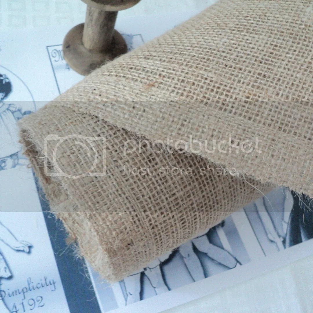 Burlap Chair Cushions Natural Hessian Jute Burlap Fabric 100 Jute Craft