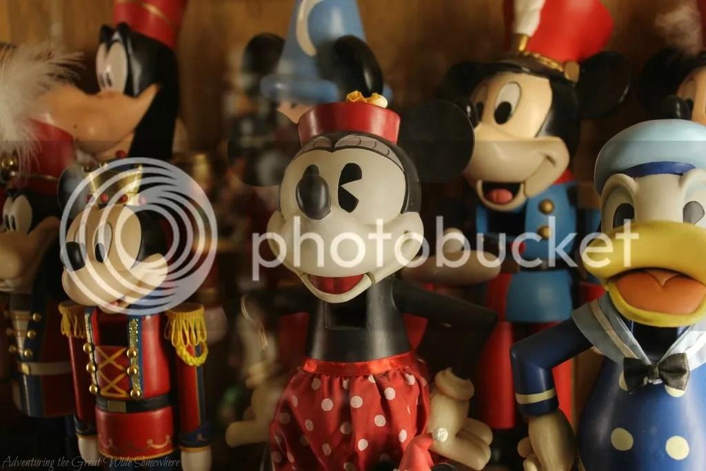 photo A Salute to Disney Nutcrackers at the Leavenworth Nutcracker Museum_zpsuxom4sx2.jpg