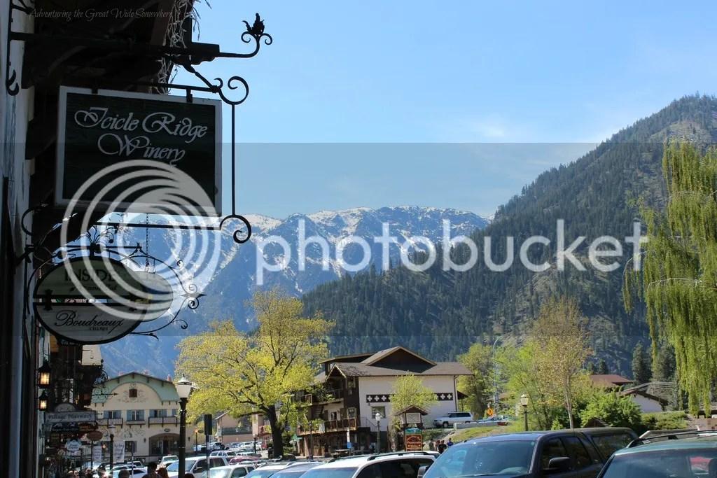 photo Beautiful Storefronts in Downtown Leavenworth_zpsidpi2get.jpg