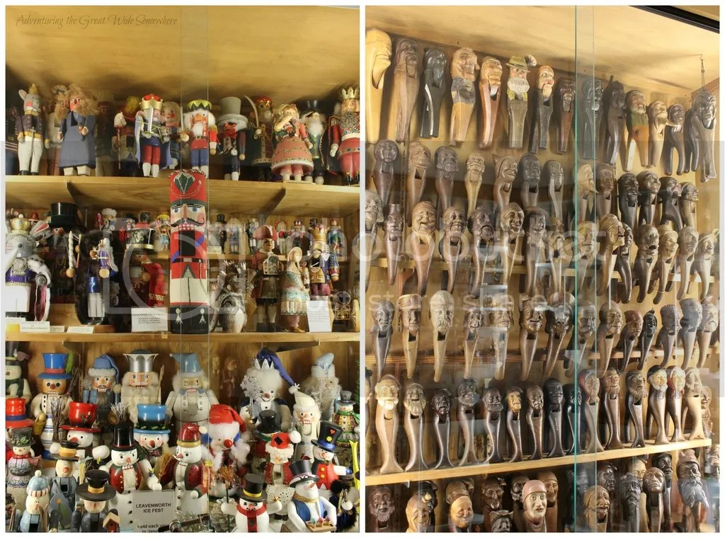 photo Christmas Nutcrackers and Wooden Nutcrackers at the Leavenworth Nutcracker Museum_zpspderp54g.jpg