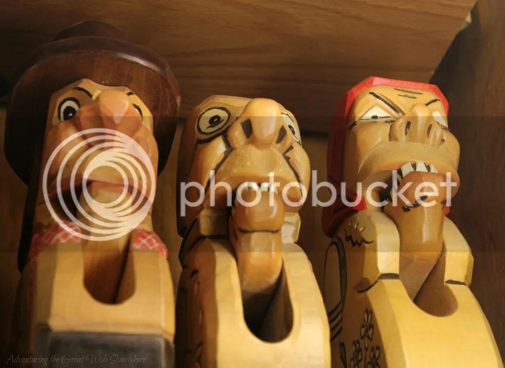 photo Scary Baba Yaga Nutcracker at the Leavenworth Nutcracker Museum_zpswi9mmwjl.jpg