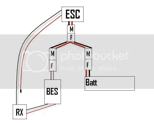 Traxxas Evx 2 Wiring Diagram : 28 Wiring Diagram Images