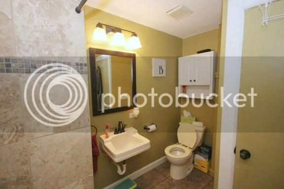 bathroom-tour