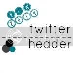 tech tip – new twitter header