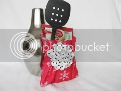 #shop DIY gift idea
