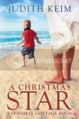 photo A Christmas Star_zpsionpei5a.jpg