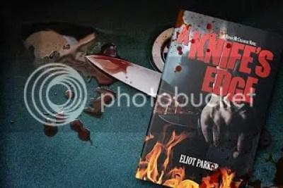 photo A Knifes Edge print with blood_zps4ckztqoi.jpg