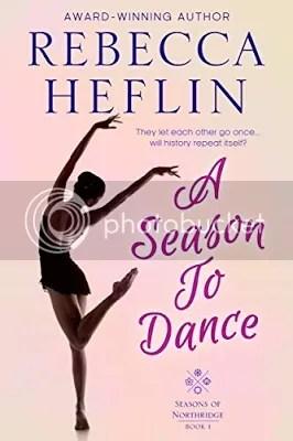 photo A Season to Dance_zpsh5mhwoso.jpg