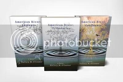 photo American River Set_zpsuviyhx81.jpg