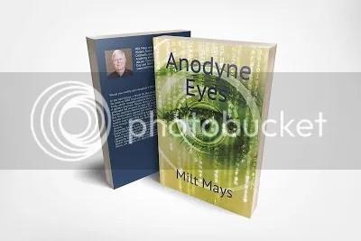 photo Anodyne Eyes print front and back_zpsndot3lml.jpg
