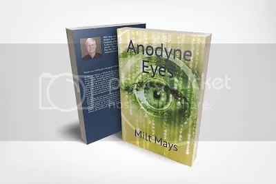 photo Anodyne Eyes print front and back_zpsndot3lml.jpg