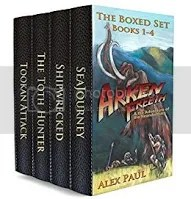 photo Arken Freeth and the Adventure of the Neanderthals 1-4_zpshzqpzopw.jpg