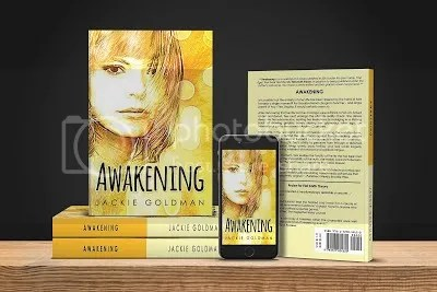 photo Awakening print stacked front back and iphone_zpsw1pmxtfm.jpg