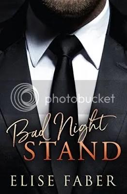 photo Bad Night Stand_zpswnsbaxkp.jpg