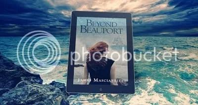 photo Beyond Beauport on tablet 3_zpscxoywzko.jpg