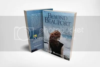 photo Beyond Beauport print front and back_zpsbfffg2pw.jpg