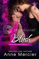 photo Blush Rockstar Book 2_zpstyh3dovs.jpg