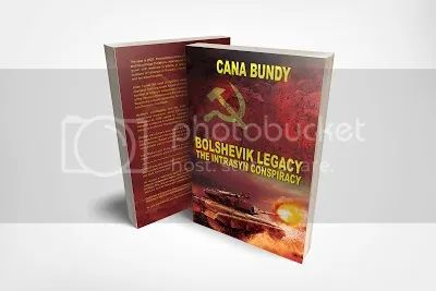 photo Bolshevik Legacy print front and back_zpsn1liqg36.jpg