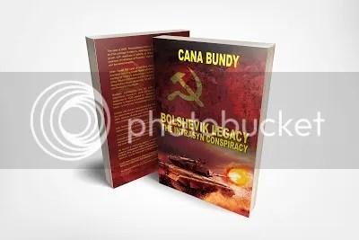 photo Bolshevik Legacy print front and back_zpsn1liqg36.jpg
