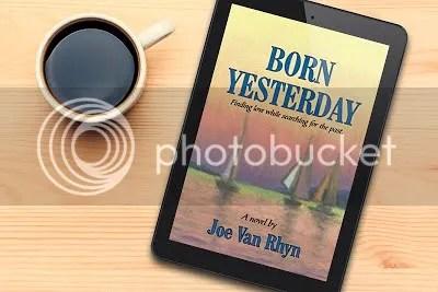 photo Born Yesterday on tablet 2_zpsapcfkoay.jpg