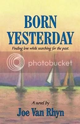 photo Born Yesterday_zps0uanj3ar.jpg