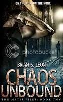 photo Chaos Unbound Book Two_zpshkvblspt.jpg