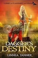 photo Daggers Destiny_zpsn3q8rexa.jpg