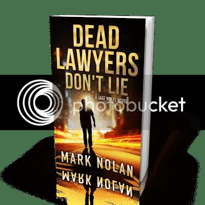 photo Dead Lawyers Dont Lie - 3D_zpsjs7fteod.png