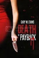 photo Death by Payback FRONT COVER_zps64krzzxj.jpg