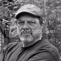 photo Death of a Sacristan author Paul A. Barra_zps5yl4yoja.jpg