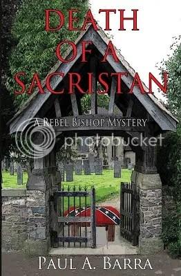 photo Death of a Sacristan_zpsdwhld4px.jpg