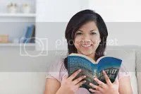 photo Dont Let Me Go being read 2_zpsqgkl5gs6.jpg