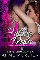 photo Falling Down Rockstar Book 1_zpsnd0l0g26.jpg