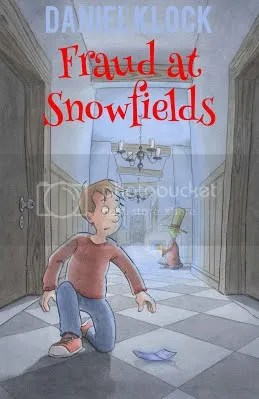 photo Fraud at Snowfields_zps6tv5iiin.jpg