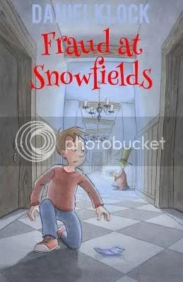 photo Fraud at Snowfields_zps6tv5iiin.jpg