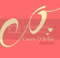 photo From a Lady to a Maid Author Cassie OBrien_zpszfh8xrm9.png