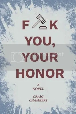 photo Fuck You Your Honor_zpsvjfkfqai.jpg