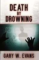 photo Gary Evans - Death by Drowning FRONT COVER_highres_zpsv4a2tpdd.jpg